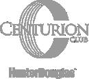 Centurion Club